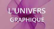 L'Univers Graphique
