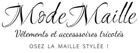 ModeMaille